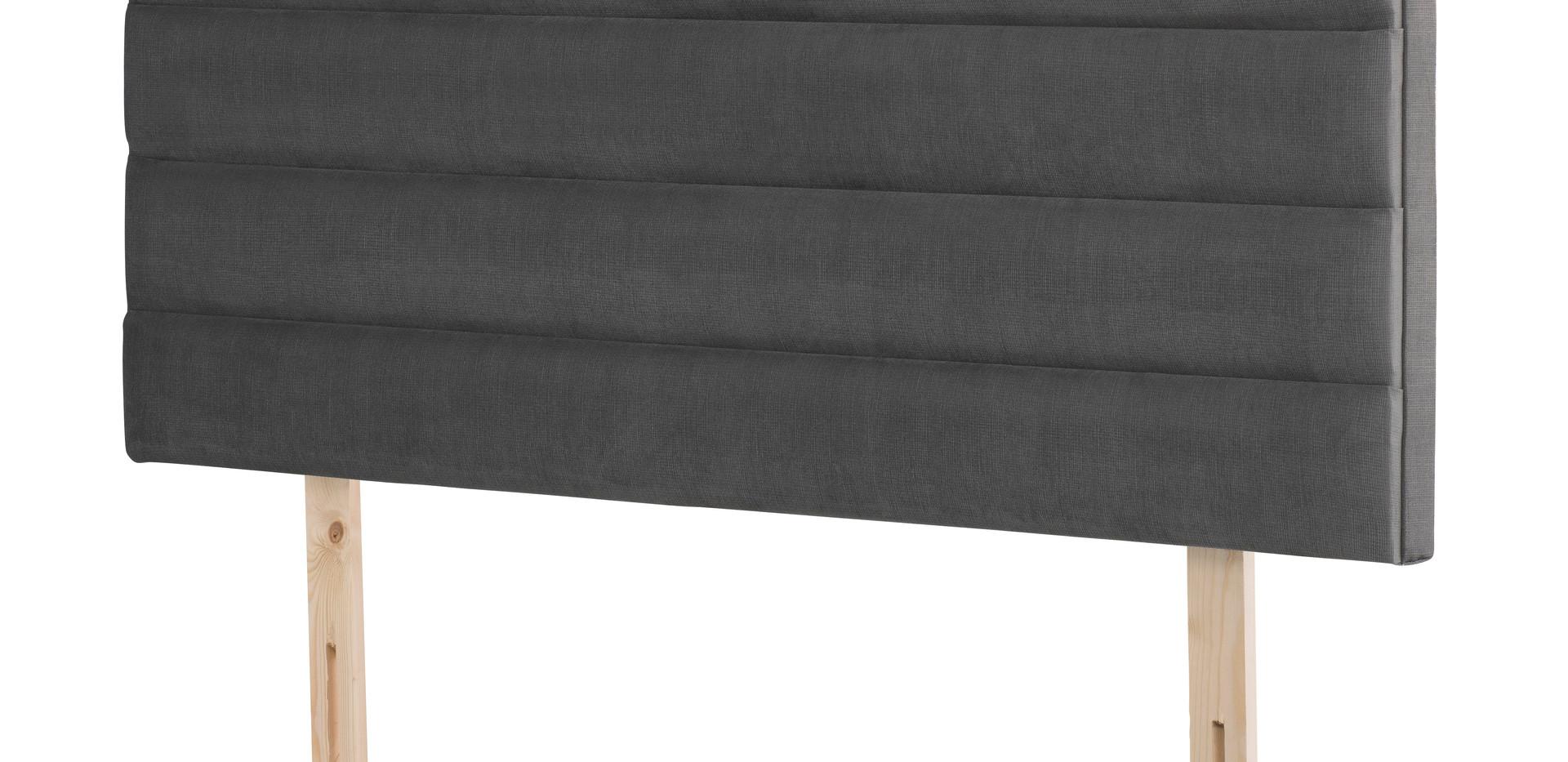 Quartz Cube Grey ST legs.jpg