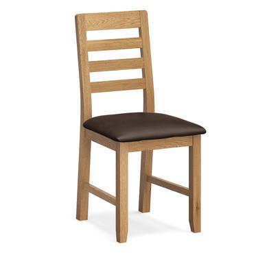 Roswell _Dining chair PU.jpg