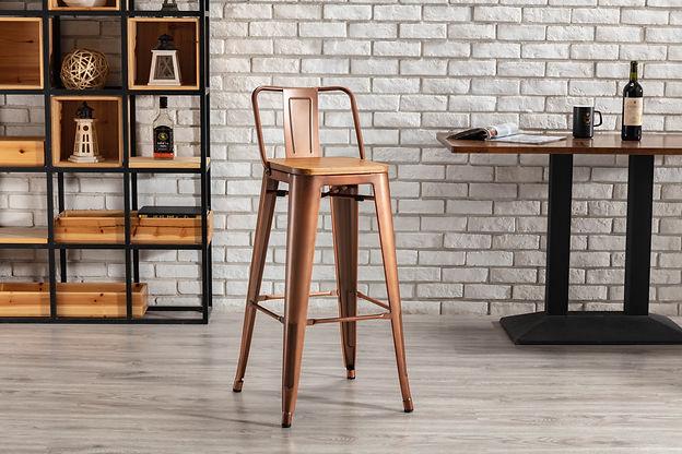 Tannum stool with copper leg jpg.jpg