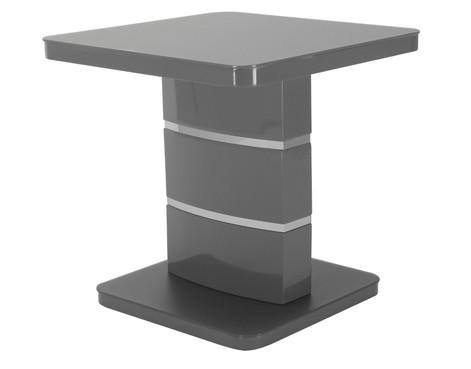 lamp table 1.jpg