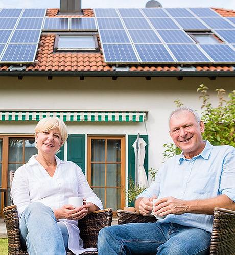 solar-couple.jpg
