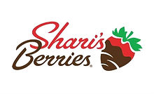 Sharis-Berries