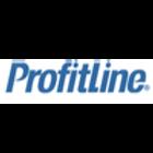 Profitline