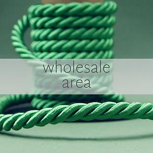 wholesale 3.jpg