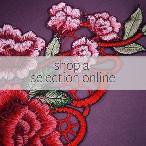 shop a selection online 5.jpg