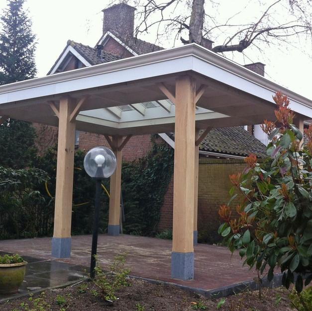 Overkapping-tuinkamer-veranda