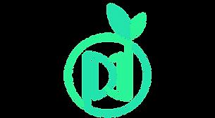 DM Nutrition logo