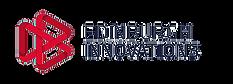 EI-Top-Logo.png