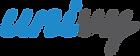 LogoApp_V1.2.png