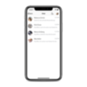 Simulator Screen Shot - iPhone XS - 2018