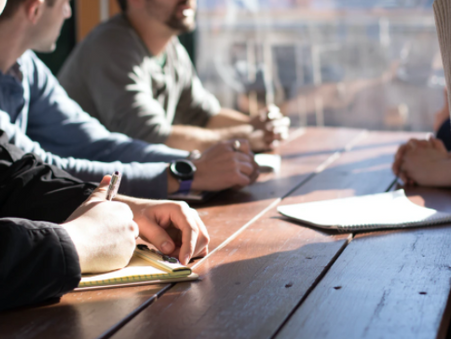 7 Benefits Of Executive Coaching That Will Blow Your Mind