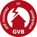 GVB_Label_Blitzschutz_rot-121.png