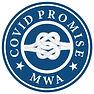 Covid-promise-white-sm.jpg
