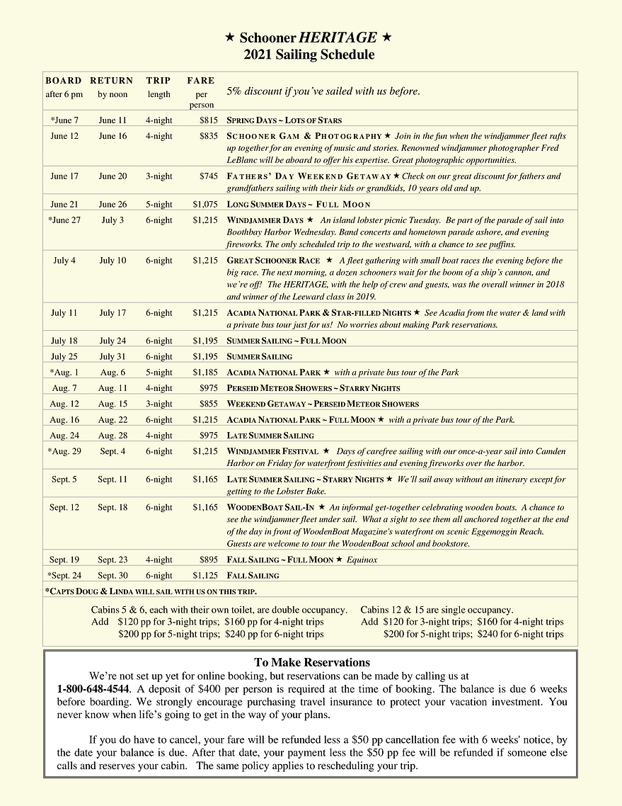 2021 Schedule.tiff