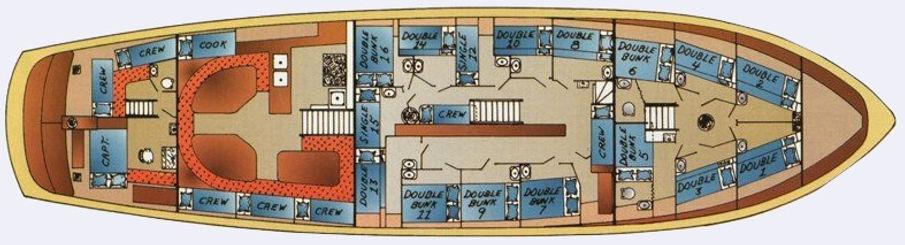 deckplan.jpg.jpg