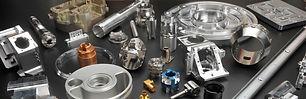 machined_parts_1.jpg