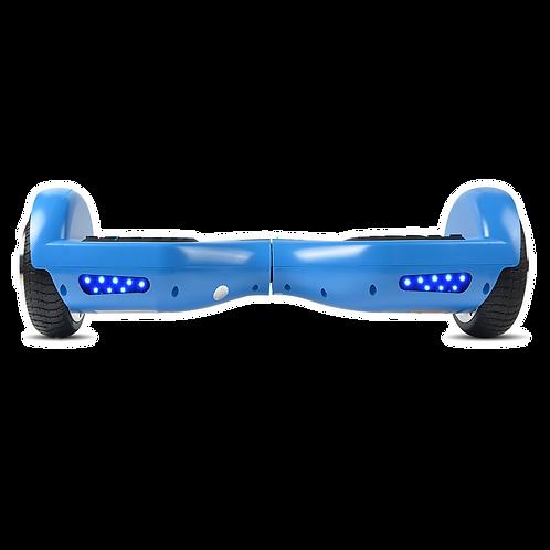 """7"""" Path Finder X - Blue"""
