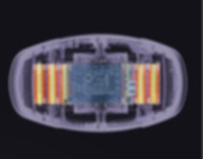 area13_img2.jpg