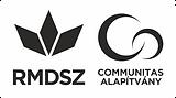 Communitas_logo_vizszintes_egyszinu_sote