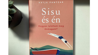 Sisu, avagy a finn bátor életérzés