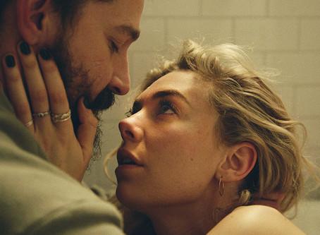 A magyar rendező, a hollywood-i producer és az a fura mém
