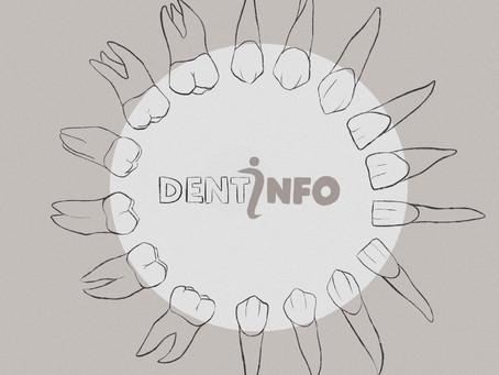 FOGadunk?, avagy bemutatkozik a Dentinfo