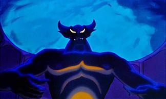 Walt Disney - Fantázia