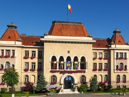 Milyen programmal indulnak a polgármester-jelöltek Marosvásárhelyen?