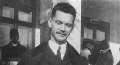 József Attila jegyzéke