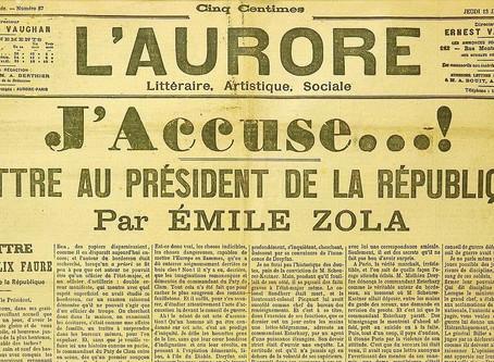 A sajtószabadság napjára