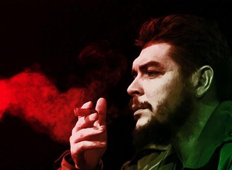 Azért se Guevara!