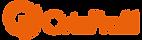 ortoprofil-logo.png