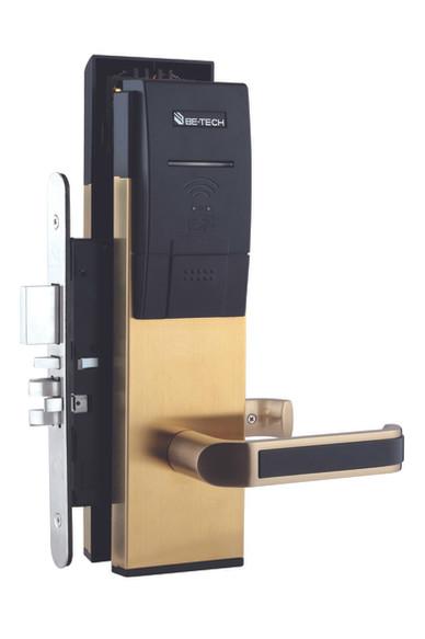G1A8M-65A(Gold Color).jpg