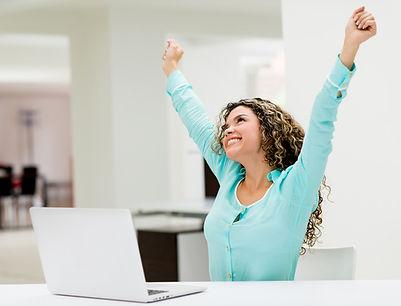 woman at laptop.jpg