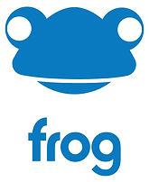 Frog Master (Blue - RGB).jpg