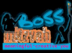 boss mitzvah logo-01.png