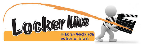 locker live banner2018-01.jpg