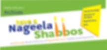 Nageela Shabbos banner Season 3.jpg