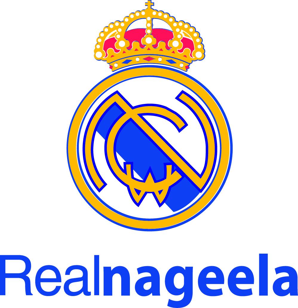 real_nageela.jpg