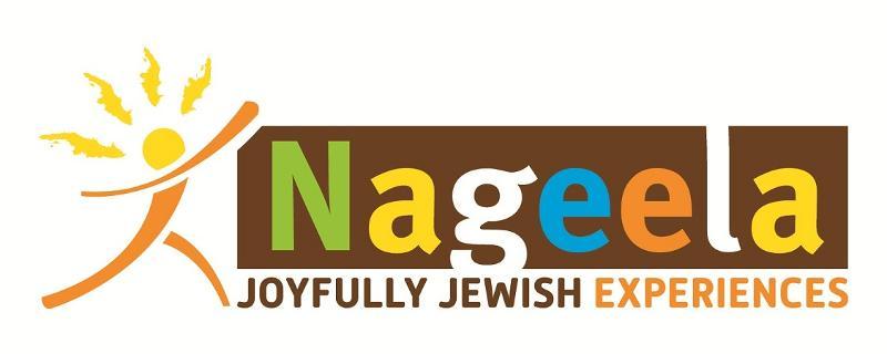 Nageela Joyfully Jewish Logo.jpg