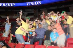 CNW boys with Garret Temple.jpg
