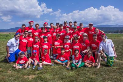 CNWB camp picture 2017.jpg