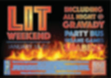 lit weekend flyer-01.jpg
