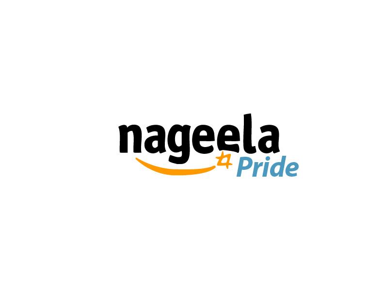 NageelAmazon logo-01.jpg