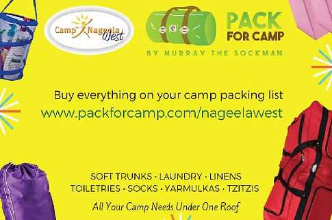pack for camp logo.jpg