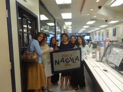 CNW nagila day.JPG
