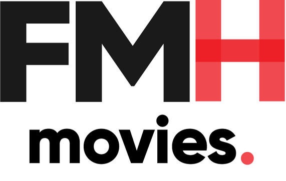 FMH MOVIES CUADRADO.png