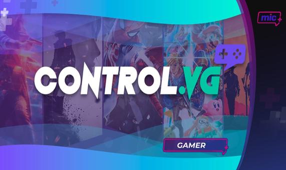 CONTROLVG.png