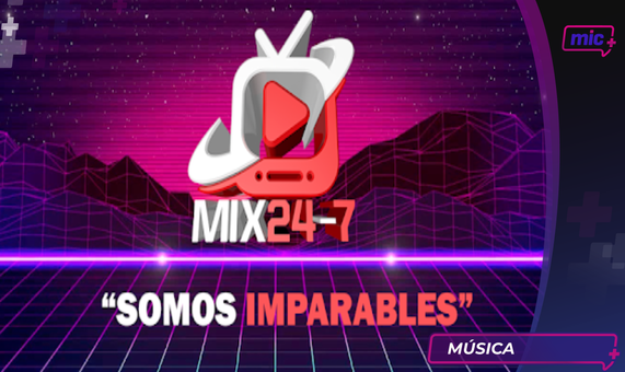 MIX 24_7 (1).png