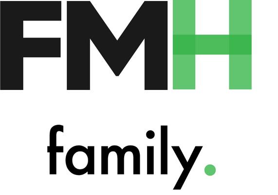 FMH FAMILY cuadrada.png
